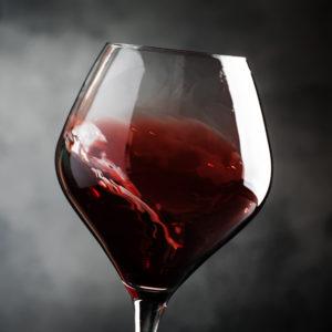 Burgundy Wine Dinner foxcroft wine co greenville south carolina