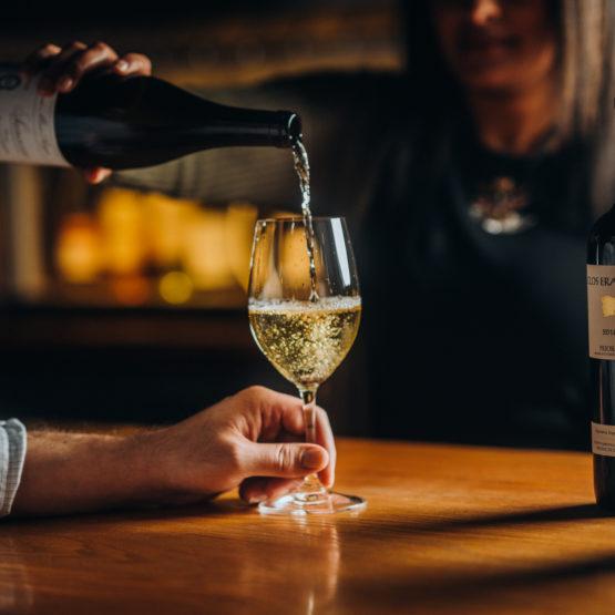 monthly wine tasting foxcroft wine dilworth chilean wine