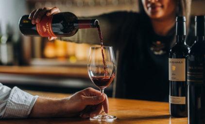 WineTastingImage